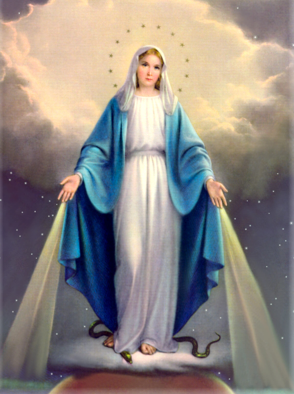 our-lady-of-grace-2